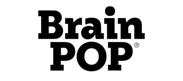 BrainPOP job opportunities