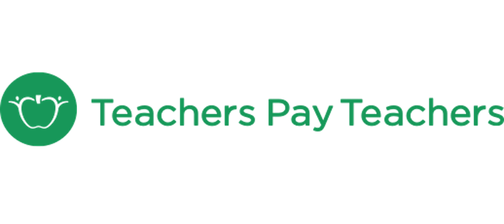Teachers Pay Teachers Careers