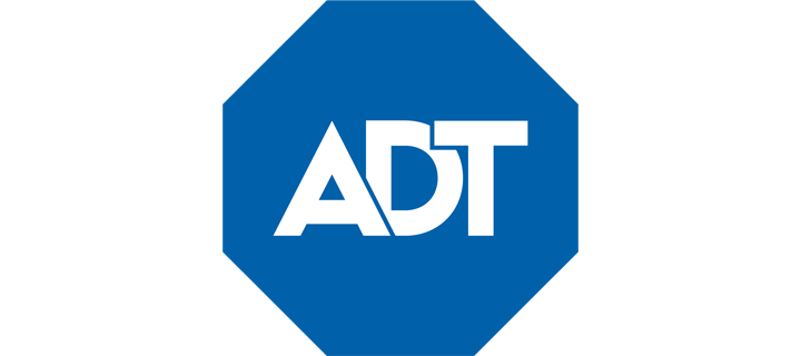 sponsored by ADT