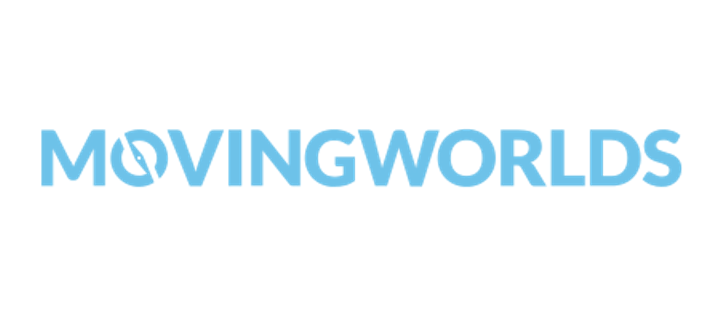 MovingWorlds job opportunities
