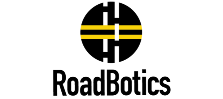 RoadBotics job opportunities