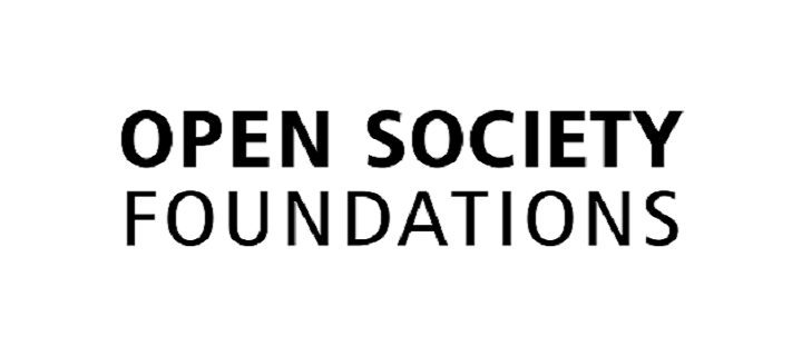 Open Society Foundations job opportunities