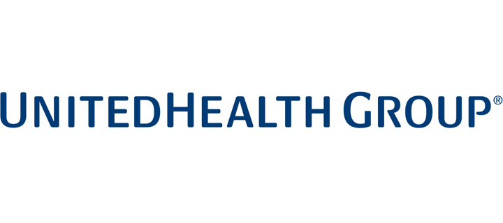 Consumer Medication Coordinator - Genoa Healthcare - Cookeville, TN