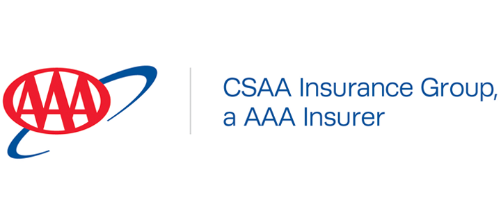 CSAA Insurance Group Careers