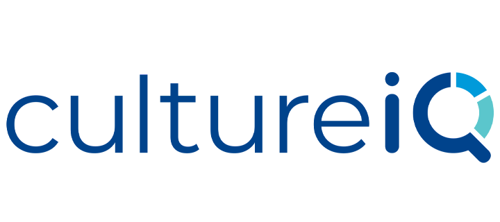 CultureIQ job opportunities