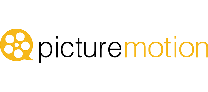 Picture Motion job opportunities