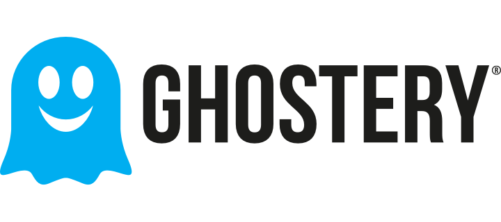 Ghostery job opportunities