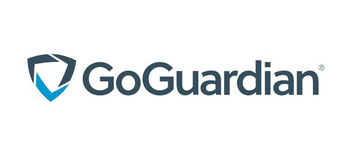 GoGuardian job opportunities