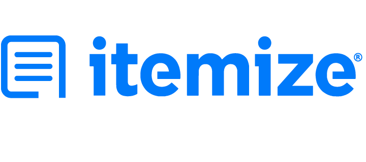 Itemize job opportunities