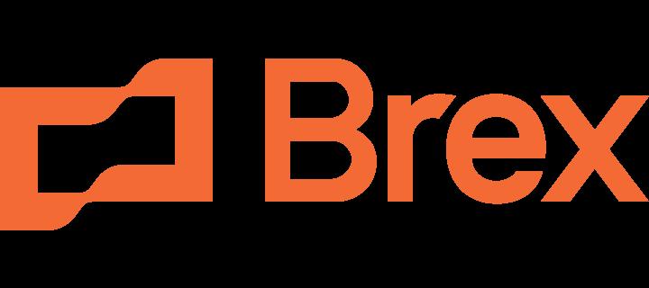 sponsored by Brex