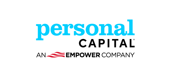 Personal Capital job opportunities