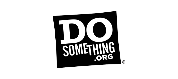 DoSomething job opportunities
