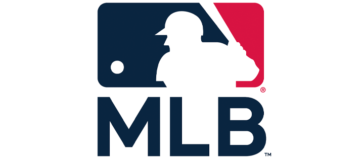 MLB job opportunities