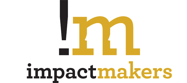 Impact Makers Logo