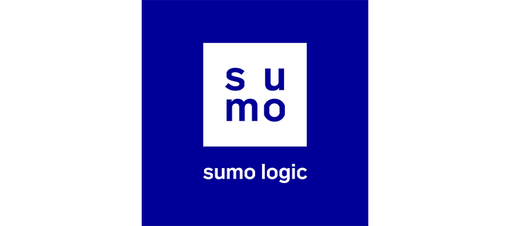 Sumo Logic job opportunities