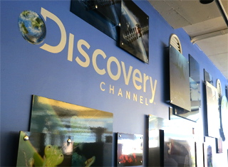 Careers - What Discovery Does