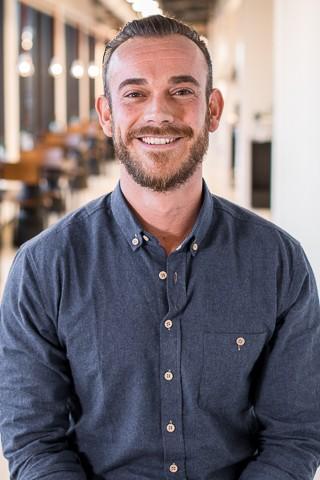 Morten Larsen, Commercial Owner, New Partnerships - Booking.com Careers