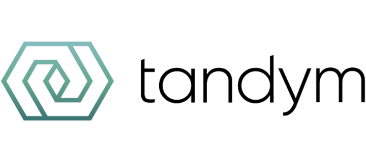 Execu|Search job opportunities