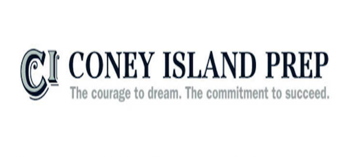Coney Island Prep job opportunities