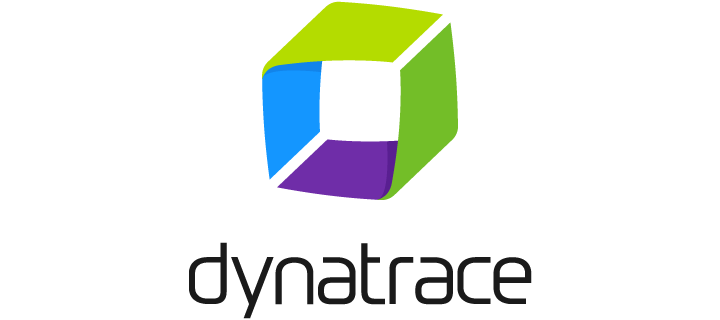 Dynatrace job opportunities