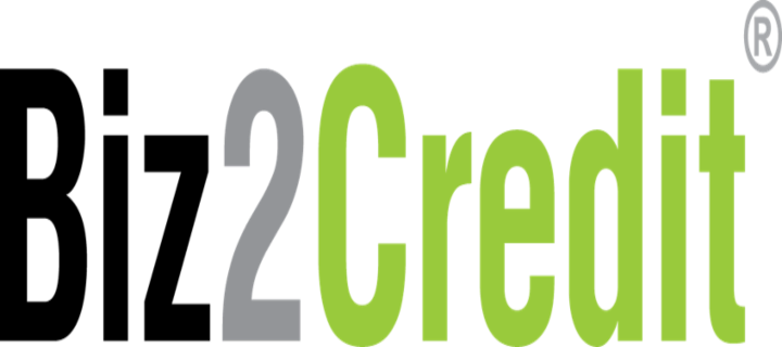 Biz2Credit Inc. job opportunities
