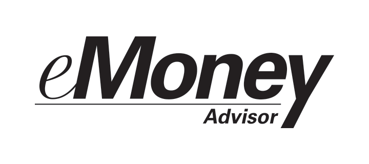 eMoney job opportunities