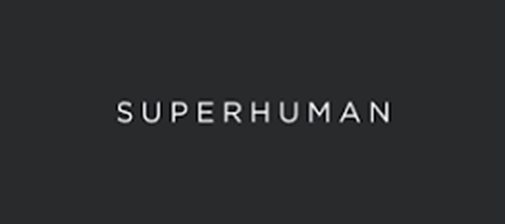 Superhuman job opportunities