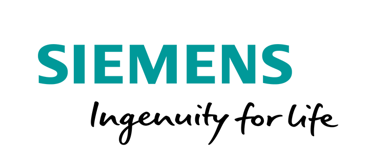 sponsored by Siemens