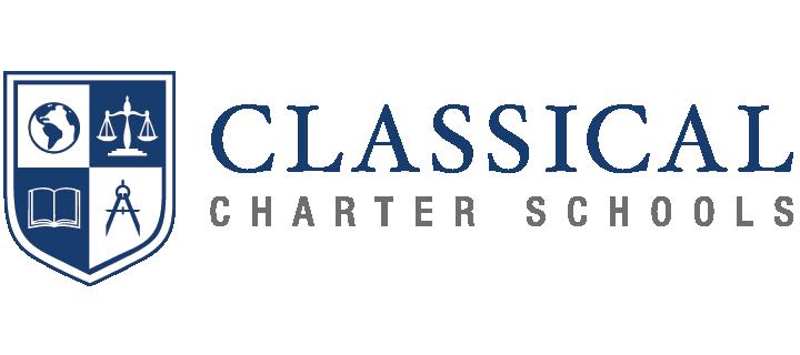 Classical Charter Schools job opportunities