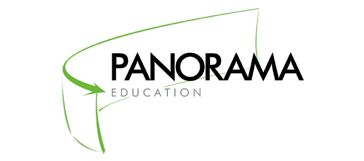 Panorama Education job opportunities