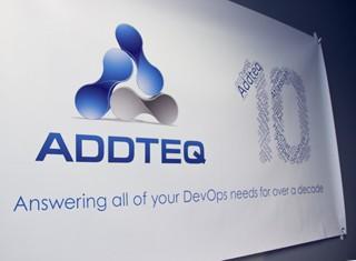Addteq Company Image