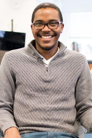 Adisa Craig, Developer Specialist - Addteq Careers