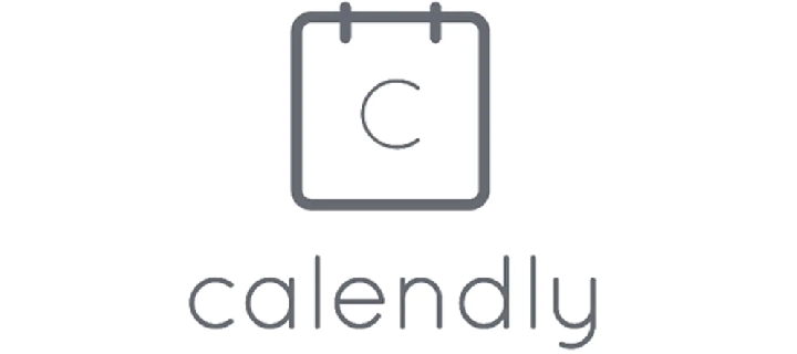 Calendly job opportunities