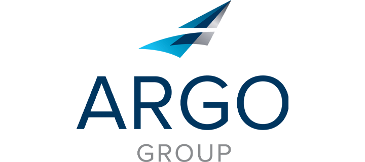 Argo Group job opportunities