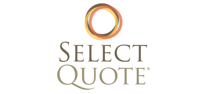 sponsored by SelectQuote