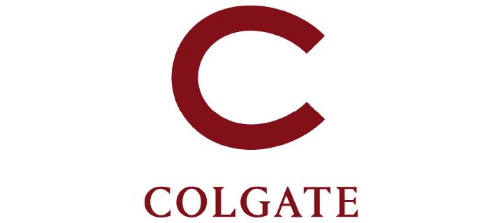 Colgate University Logo