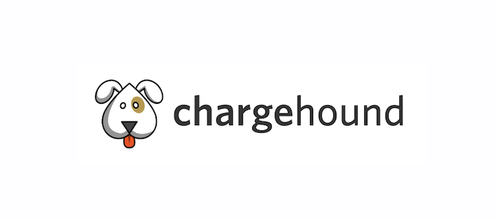 Chargehound job opportunities