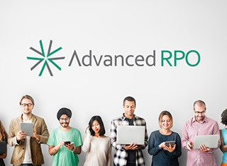 Advanced RPO Company Image
