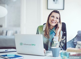 Careers - What Advanced RPO Does Advanced RPO 101