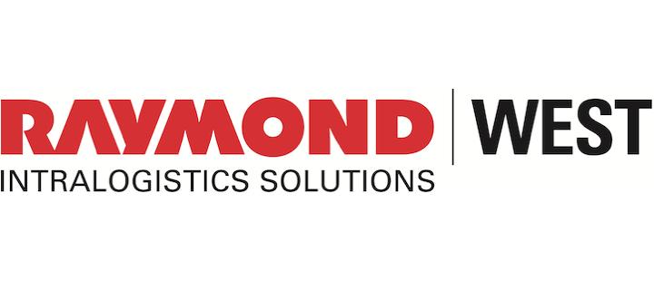 Raymond West Logo