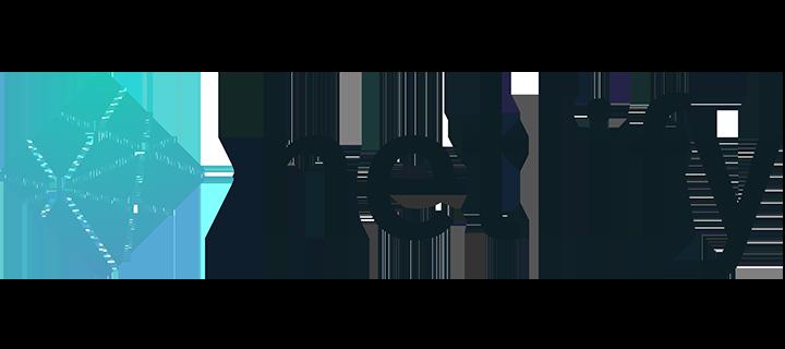 Netlify job opportunities