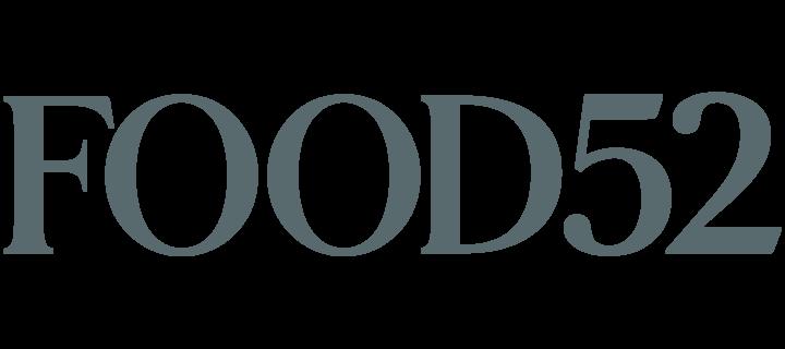 Food52 job opportunities
