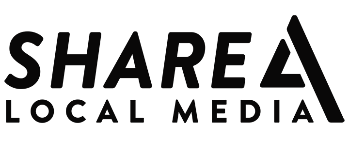 Share Local Media job opportunities