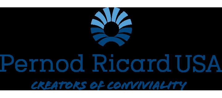 Pernod Ricard USA job opportunities