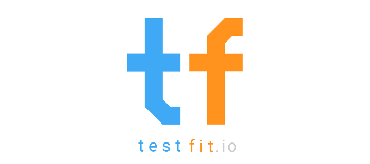 Testfit job opportunities