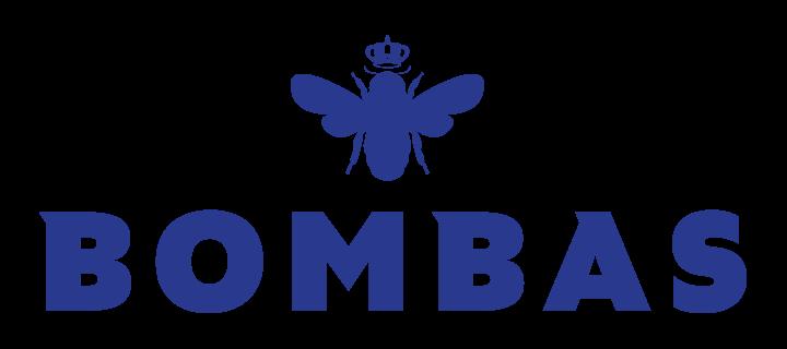 Bombas job opportunities