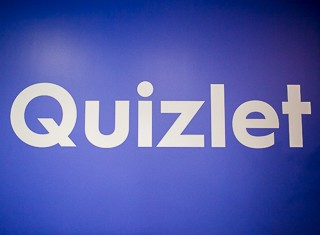 Quizlet Company Image
