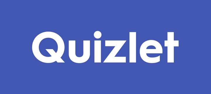Ehschem blog to support the chemistry classes at earlston high school image result for quizlet logo urtaz Choice Image