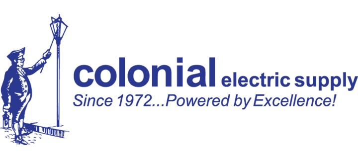 Colonial Electric job opportunities