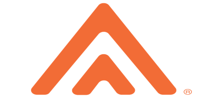 Rally Health Logo